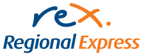 1200px-Regional_Express_Airlines_logo