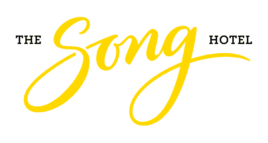 Song Hotel