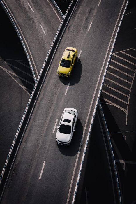 aerial_road_eco_taxi