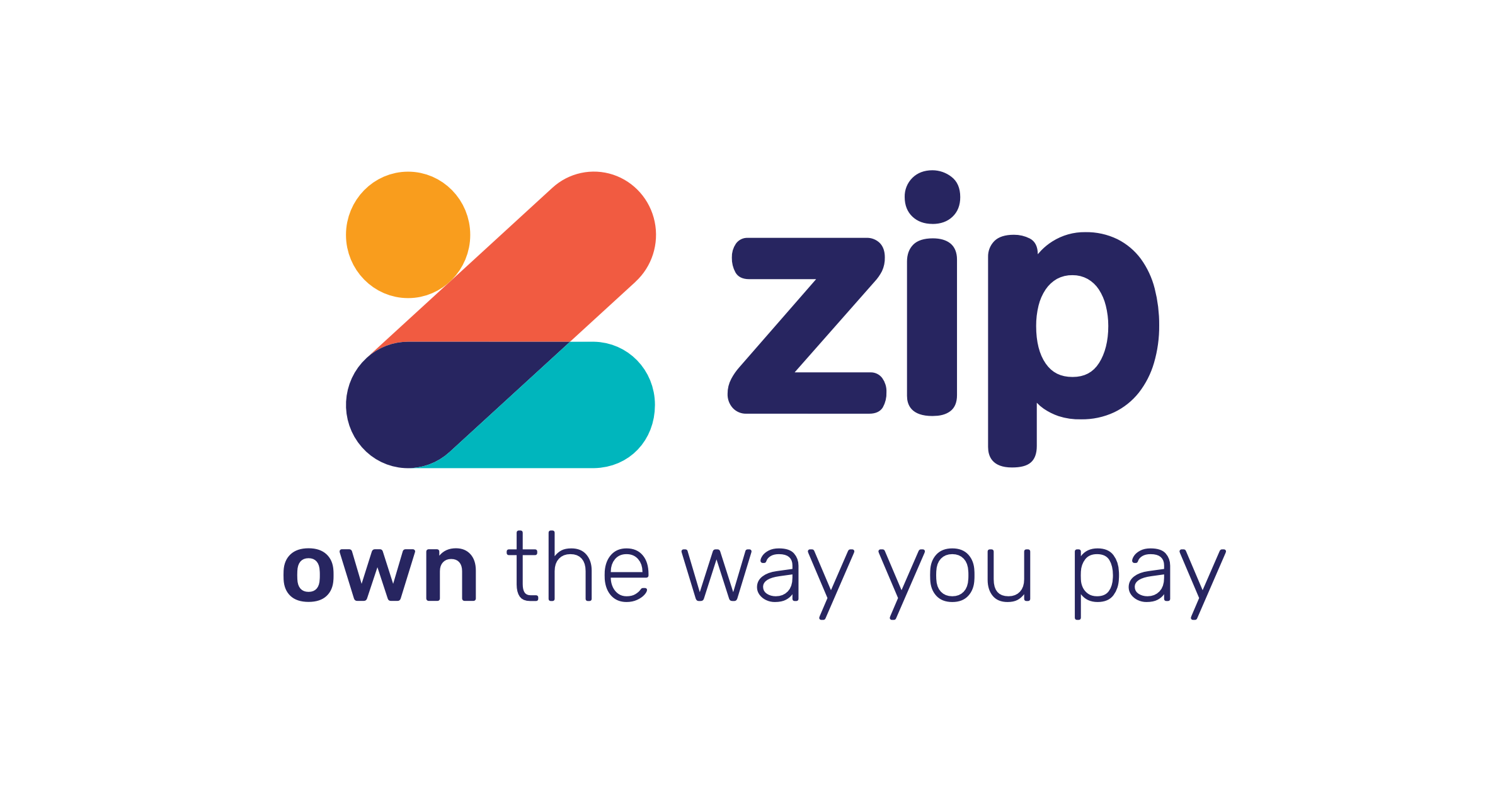 Zip - Book now, pay later | GoCatch